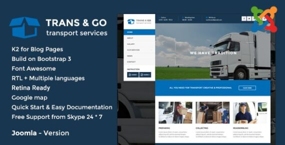TransGo v2.0 – Transport & Logistics Joomla Template_5f51926989b66.jpeg
