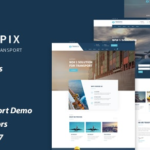 Transpix v1.0 – Logistics Warehouse WordPress Theme_5f519c1dee036.png