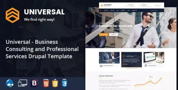 Universal – Business, Consulting and Professional Services Drupal 8.5 Theme_5f51951447a1d.jpeg