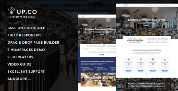 Up.Co – Creative Office Space & Business Drupal 8.5 Theme_5f51954dcd607.png