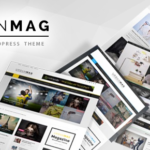 Urban Mag v1.22 – News & Magazine WordPress Theme_5f5025198927a.png