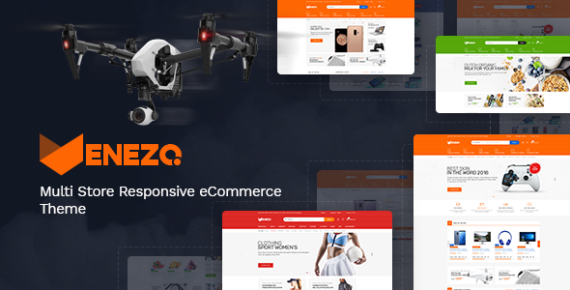 Venezo – Technology OpenCart Theme (Included Color Swatches)_5f51ae1331055.png
