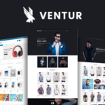 Ventur – Fashion OpenCart Theme (Included Color Swatches)_5f51ae65dce0b.png