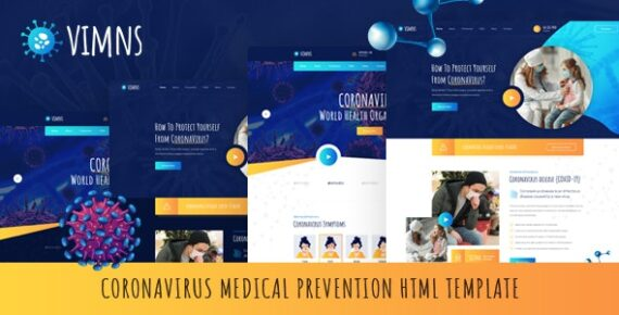 Vimns v1.0.0 – Coronavirus Medical Prevention HTML Template_5f518e69629b8.jpeg