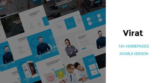 Virat v1.0.2 – Responsive Multi-Purpose Joomla Website Template with Page Builder_5f519393ec65b.jpeg