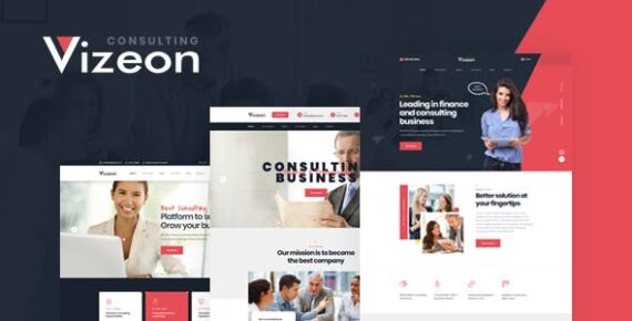 Vizeon – Business Consulting PSD Template_5f518d1886528.jpeg