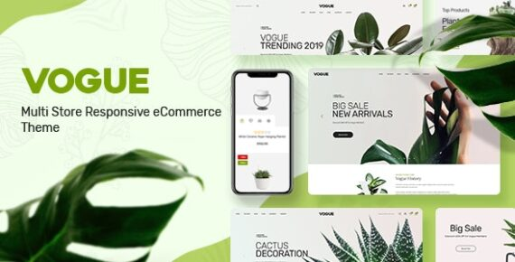 Vogue v1.0.0 – Plant Store Opencart Theme (Included Color Swatches)_5f51ad28dee7d.jpeg