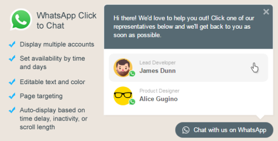 WhatsApp Click to Chat Plugin for WordPress v1.6_5f517d35e5109.png