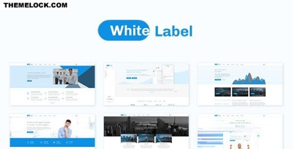 White Label v1.0 – Business And Company Template_5f518d437848e.jpeg