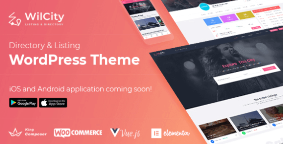 Wilcity v1.2.2.2 – Directory Listing WordPress Themes – App Included_5f519e8e8f8f2.png