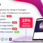 Workreap v1.4.8 – Freelance Marketplace WordPress Theme_5f51a124d02fc.jpeg