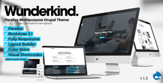 Wunderkind v1.2.1 – One Page Parallax Drupal 7 Theme_5f51960c42ba0.png