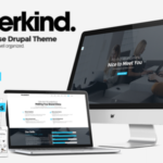 Wunderkind v1.5 – One Page Parallax Drupal 7 Theme_5f51953b75197.png