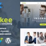Yankee v1.2 – Insurance & Consulting WordPress Theme_5f51a64a506e5.jpeg