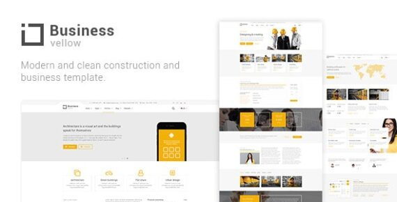 Yellow Business v1.0 – Construction Template_5f518d1161d6d.jpeg