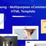 Young v1.0 – Multipurpose eCommerce HTML Template_5f518f2cde4c9.jpeg