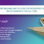 WP AMP v9.3.19 – Accelerated Mobile Pages for WordPress and WooCommerce_608a4e03cb895.jpeg